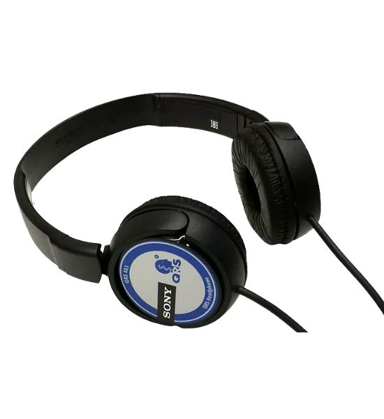 QRS 101 Accessory - Ear Applicator