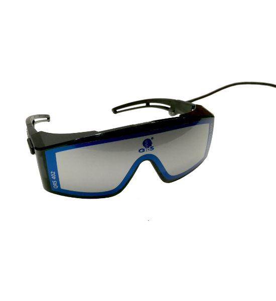 QRS 101 Accessory - Eye Applicator